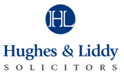 Hughes and Liddy Solicitors